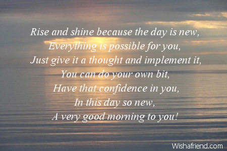 motivational-good-morning-messages-8729