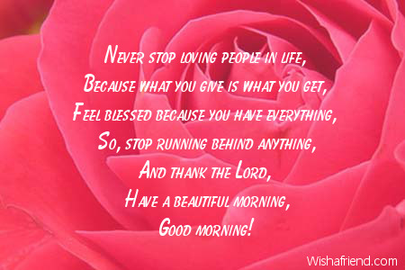 8731-motivational-good-morning-messages