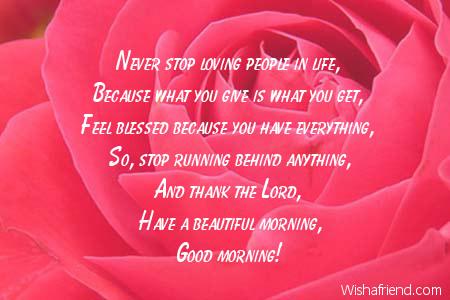 motivational-good-morning-messages-8731