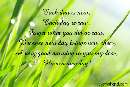 8972-motivational-good-morning-messages