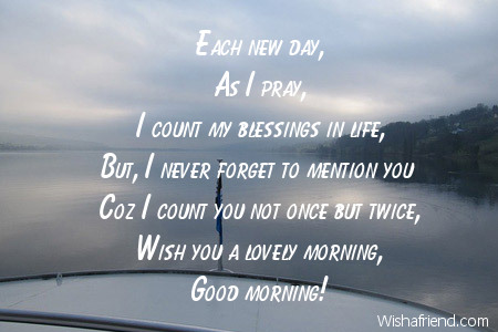 8975-motivational-good-morning-messages