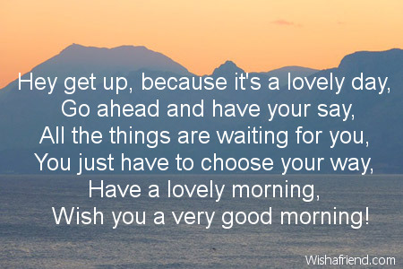 motivational-good-morning-messages-8977