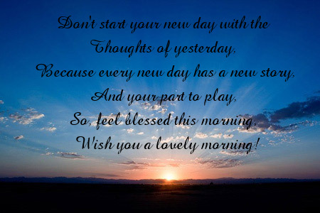 motivational-good-morning-messages-8978