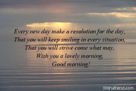 8979-motivational-good-morning-messages