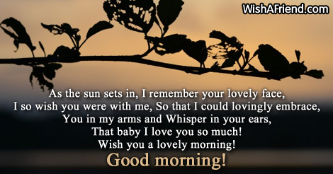 9126-good-morning-poems-for-her