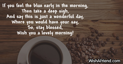 9154-motivational-good-morning-messages