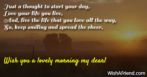 9156-motivational-good-morning-messages