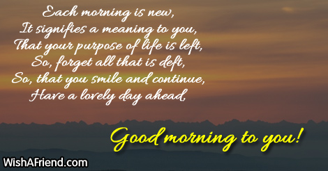 9157-motivational-good-morning-messages