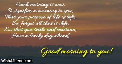 motivational-good-morning-messages-9157
