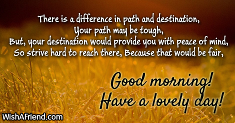 9160-inspirational-good-morning-messages
