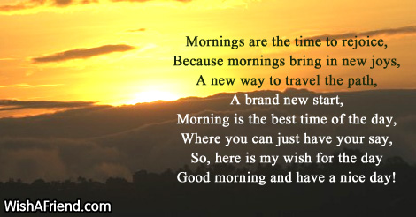 9193-good-morning-poems