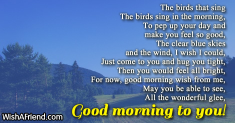 9209-good-morning-poems