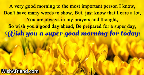 good-morning-poems-9210