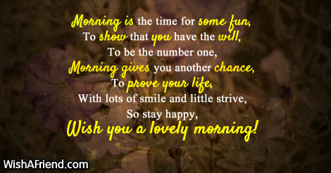 good-morning-poems-9212