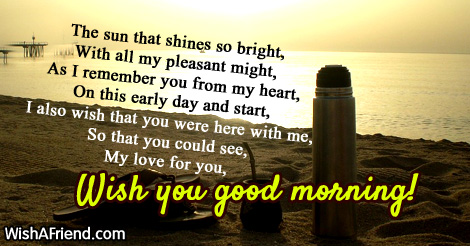 9299-good-morning-messages-for-boyfriend