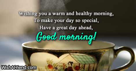 good-morning-greetings-9599