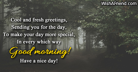 good-morning-greetings-9605