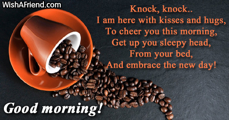 good-morning-greetings-9609
