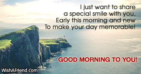 good-morning-greetings-9611