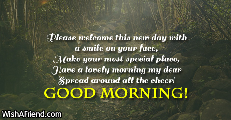 good-morning-greetings-9613