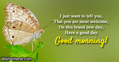 good-morning-greetings-9615