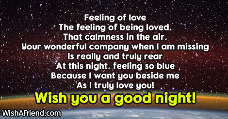 10782-good-night-poems-for-her