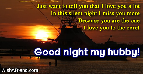 12095-good-night-messages-for-husband
