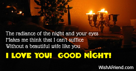 12101-good-night-messages-for-wife