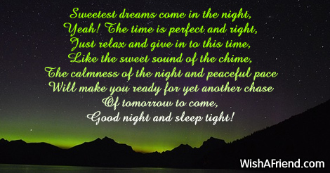 good-night-poems-12776
