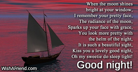 good-night-poems-12780