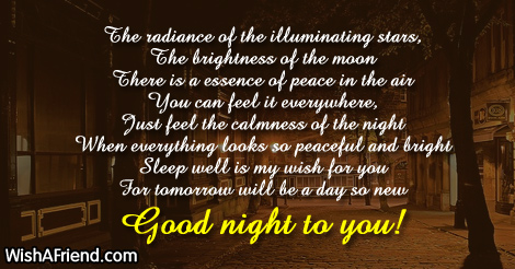 12781-good-night-poems