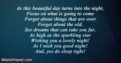 good-night-poems-12783