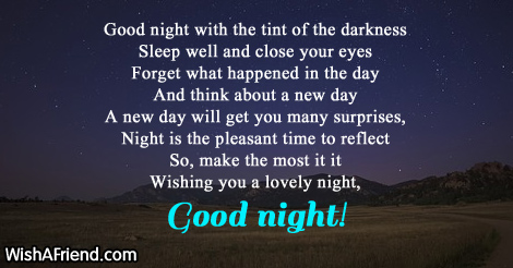 12785-good-night-poems