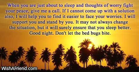 good-night-poems-for-her-12902