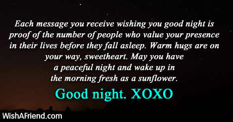 12908-good-night-poems-for-her