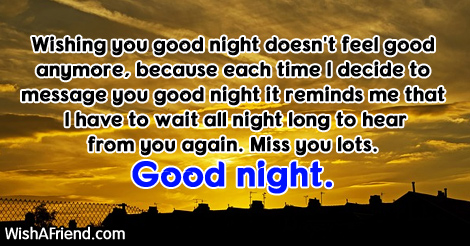 12909-good-night-poems-for-her