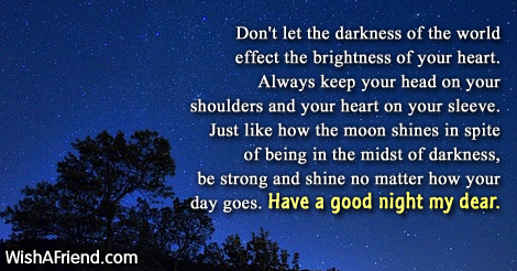 good-night-poems-for-her-12911
