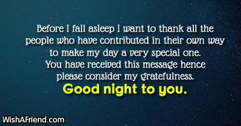 12913-good-night-poems-for-her