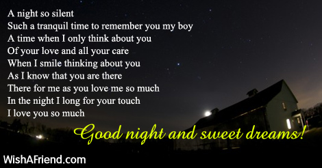 13356-good-night-poems-for-him