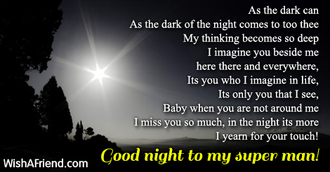 13361-good-night-poems-for-him