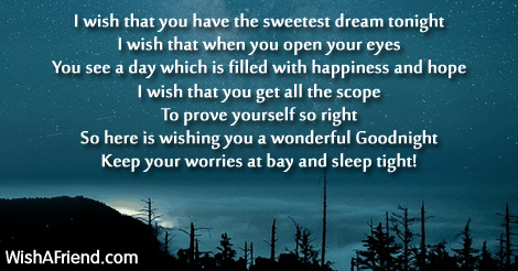 good-night-poems-13386