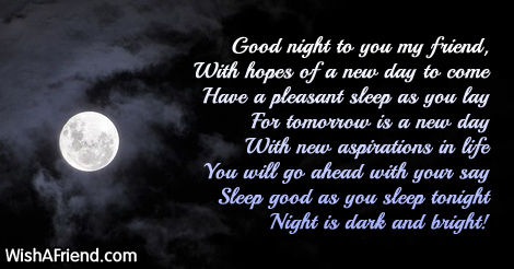 good-night-poems-13388