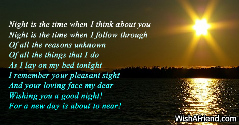 13390-good-night-poems