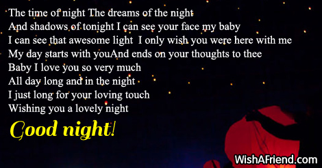good-night-poems-for-him-13683
