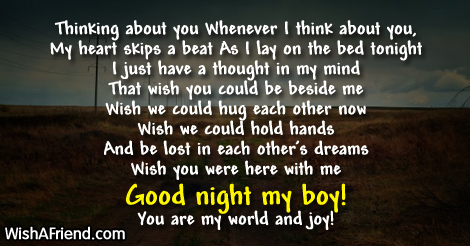 good-night-poems-for-him-13684