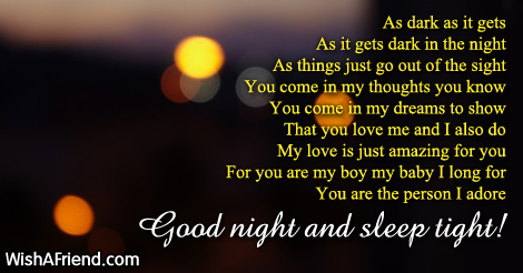 good-night-poems-for-him-13685