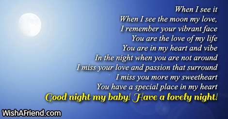 good-night-poems-for-him-13686