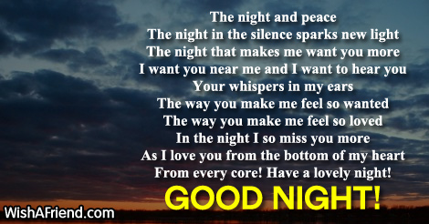 13687-good-night-poems-for-him