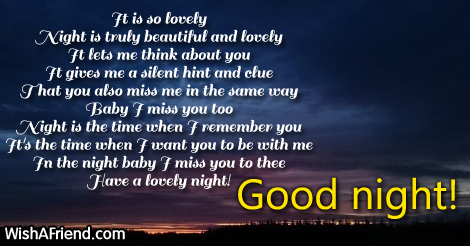 good-night-poems-for-him-13688