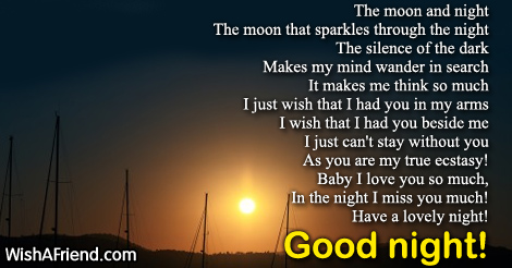good-night-poems-for-him-13689